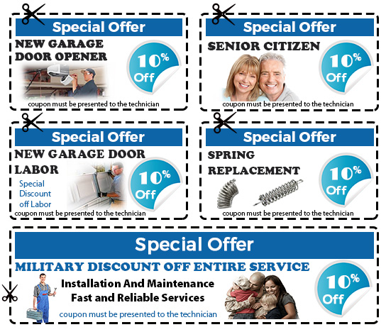Capitol Garage Door Service Watertown, MA 617-360-8153